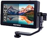 Feelworld Monitor F6 Plus