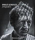 Pablo Lorente. Fotografía: 227 (General)