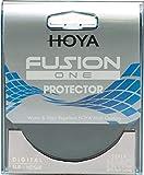 Hoya Filtro Fusion One Protector 55Mm