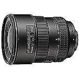 Nikon JAA788DA - Objetivo Nikkor (distancia focal 17-55 mm, apertura f/2.8), negro