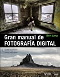 Gran manual de FOTOGRAFÍA DIGITAL (PHOTOCLUB)