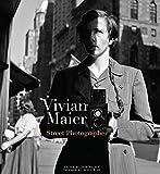 Vivian Maier. Street photographer