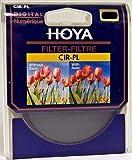 Hoya WL-031