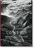 Sebastião Salgado. Génesis: Genesis (PHOTO)