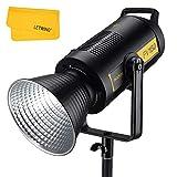 Godox FV150 150W 2.4G Wireless 1/8000 HSS de Alta Velocidad con sincronización de la luz del LED Compatible con Canon, Nikon, Sony Fuji, Panasonic, Olympus y Pentax