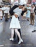El color del tiempo: Una historia visual del mundo, 1850-1960 (Otros títulos)