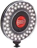 Rotolight RL48-B - Juego de iluminación profesional