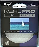 Kenko Real Pro - Filtro, 95 mm