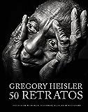 50 retratos