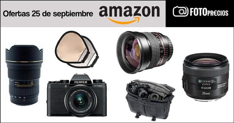 Foto-ofertas 25 de septiembre