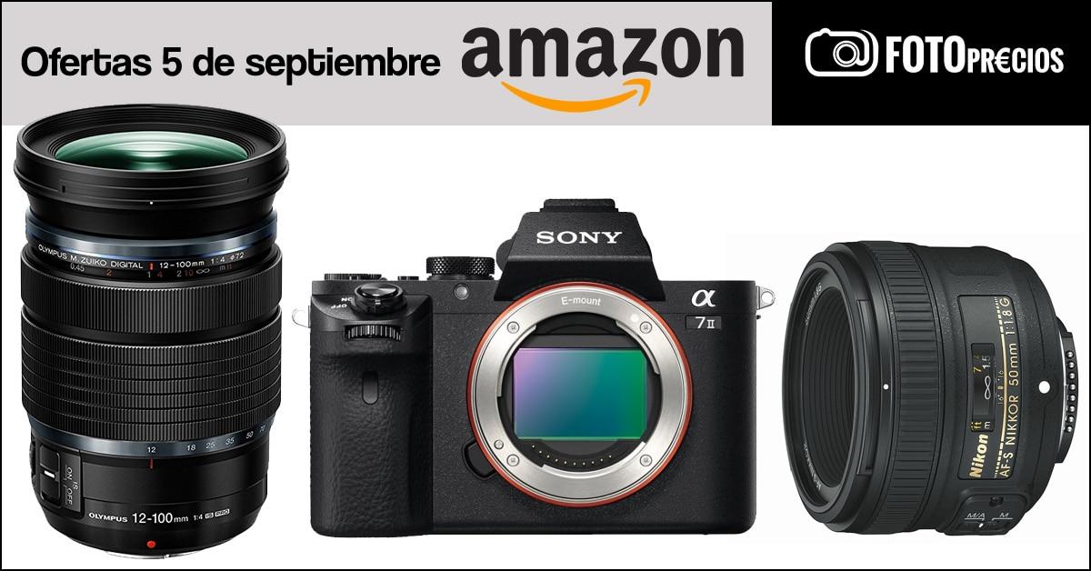 Foto-ofertas 5 de septiembre
