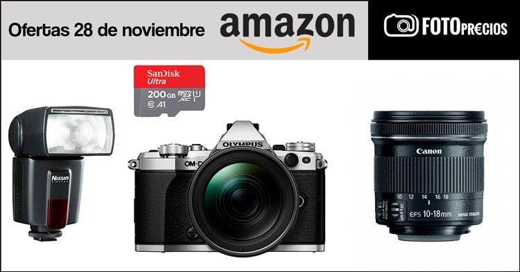 Foto-precios del 28 de noviembre.