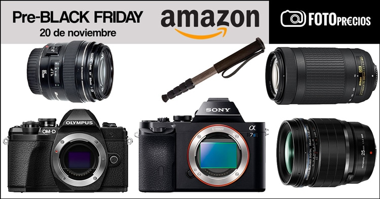 Semana del Black Friday 20-11.