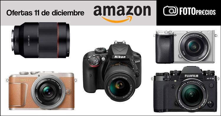 foto-ofertas 11 de diciembre.