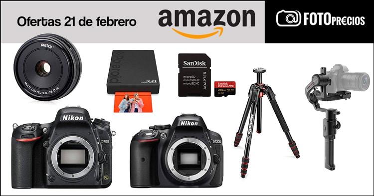 FOTO-ofertas del 21 de febrero.