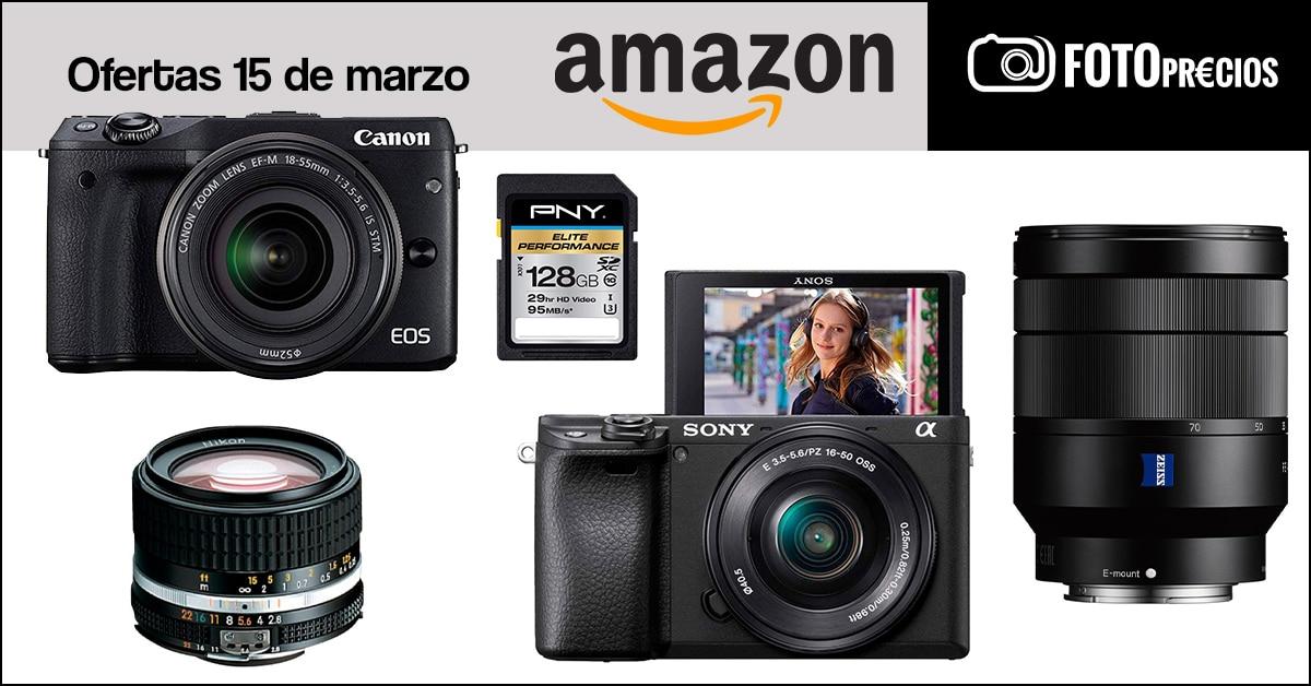FOTO-ofertas del 15 de marzo.