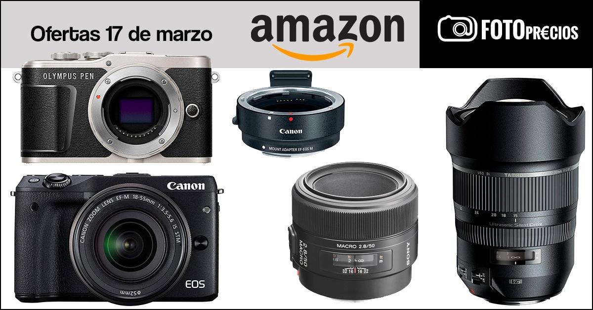 FOTO-ofertas del 17 de marzo.