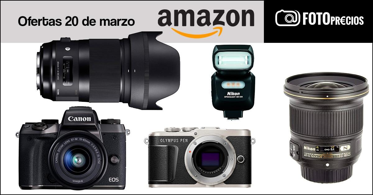 FOTO-ofertas del 20 de marzo.
