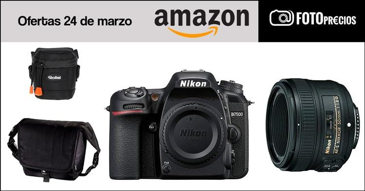 FOTO-ofertas del 24 de marzo.
