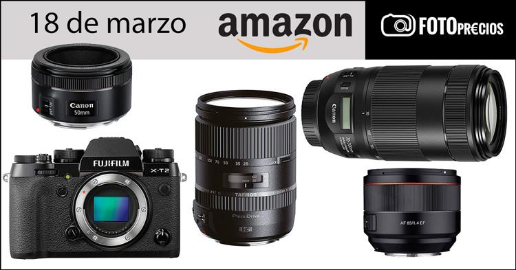 FOTO-ofertas del 18 de marzo.