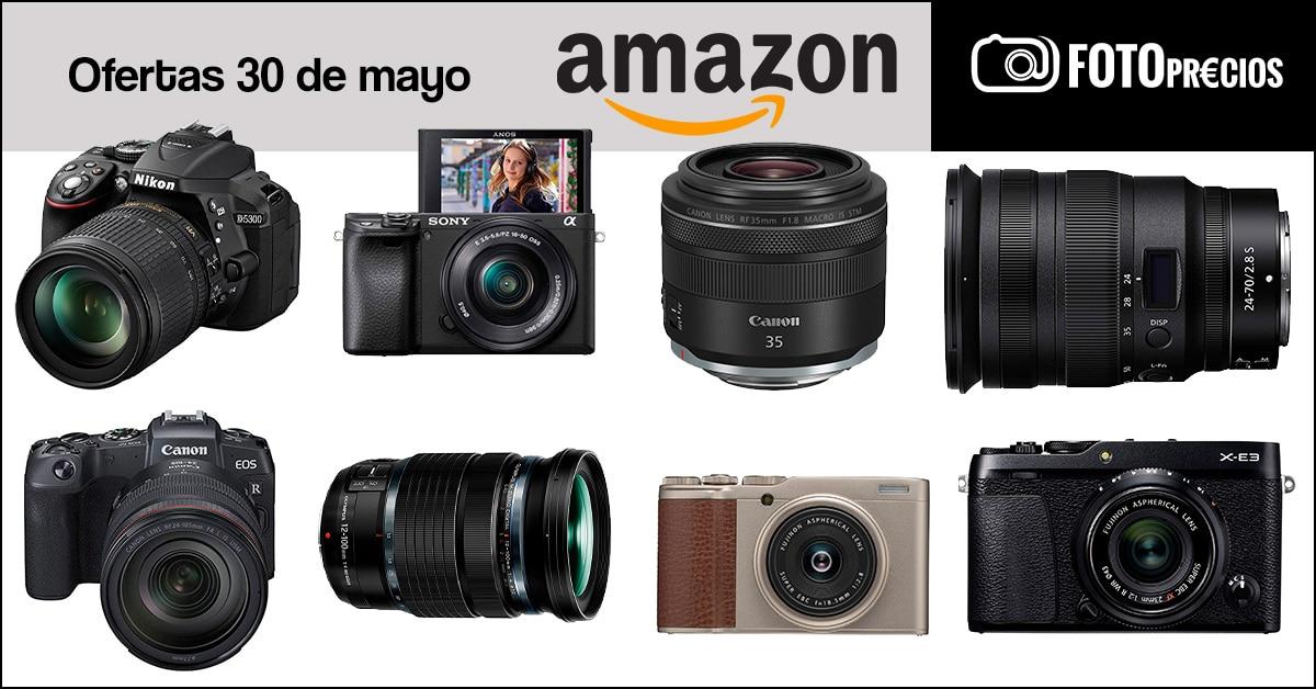 foto-precios 30 de mayo.