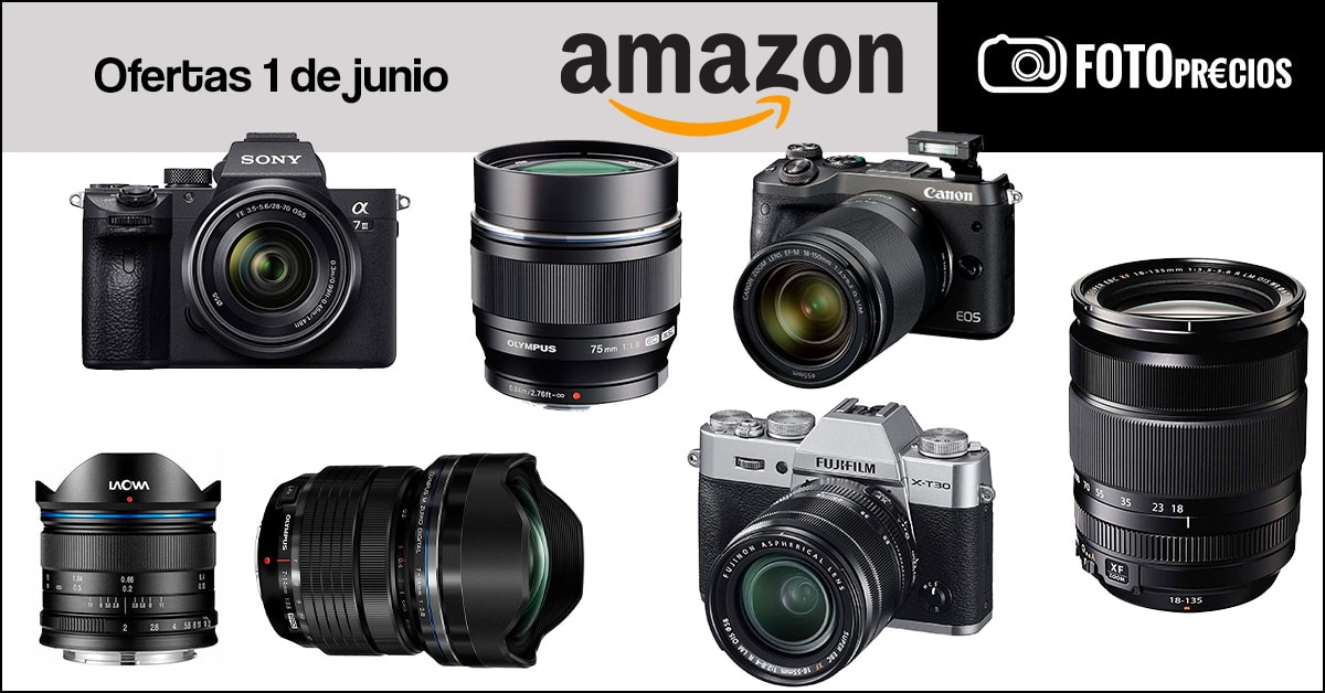foto-precios 1 de junio.