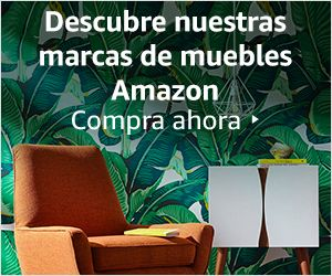 Muebles Amazon