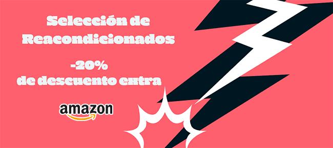 Reacos -20%