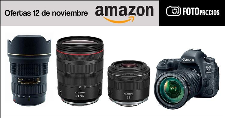 FOTFOTOprecios del 12 de noviembre.